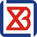 邦邦师傅下载最新版_邦邦师傅app免费下载安装