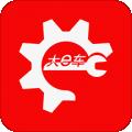 大e车下载最新版_大e车app免费下载安装