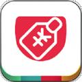 掌上联盟下载最新版_掌上联盟app免费下载安装