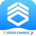 谷泉下载最新版_谷泉app免费下载安装