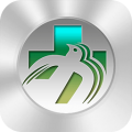 掌尚协和下载最新版_掌尚协和app免费下载安装