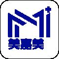 美嘉美商城下载最新版_美嘉美商城app免费下载安装