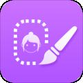 剪视频下载最新版_剪视频app免费下载安装