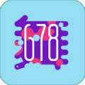 舞678下载最新版_舞678app免费下载安装
