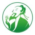 民药郎下载最新版_民药郎app免费下载安装