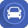 汽车在线下载最新版_汽车在线app免费下载安装