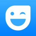 天天乐玩下载最新版_天天乐玩app免费下载安装