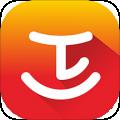 淘金探下载最新版_淘金探app免费下载安装