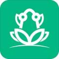 汇农天下下载最新版_汇农天下app免费下载安装