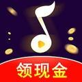 最美铃声红包版下载最新版_最美铃声红包版app免费下载安装