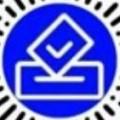 轻松打卡助手下载最新版_轻松打卡助手app免费下载安装