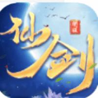 仙剑问道九州传说最新版下载_仙剑问道九州传说最新版手游最新版免费下载安装