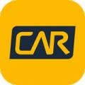 神州租车下载最新版_神州租车app免费下载安装