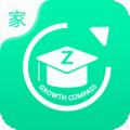 成长指南针下载最新版_成长指南针app免费下载安装
