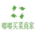 嘟嘟买菜商家下载最新版_嘟嘟买菜商家app免费下载安装