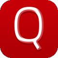 WEIQ下载最新版_WEIQapp免费下载安装