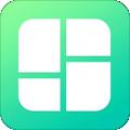 照片拼接P图编辑下载最新版_照片拼接P图编辑app免费下载安装