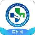 科医医护端下载最新版_科医医护端app免费下载安装