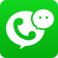 微说下载最新版_微说app免费下载安装
