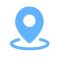 银丰轨迹下载最新版_银丰轨迹app免费下载安装