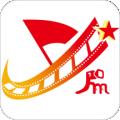 集贤融媒下载最新版_集贤融媒app免费下载安装