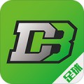 动宝足球下载最新版_动宝足球app免费下载安装