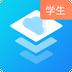 建筑云课学生端下载最新版_建筑云课学生端app免费下载安装