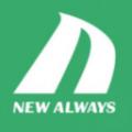 商国风暴下载最新版_商国风暴app免费下载安装