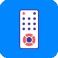 通用万能遥控器下载最新版_通用万能遥控器app免费下载安装