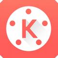 视频画质增强下载最新版_视频画质增强app免费下载安装