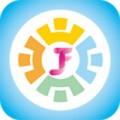 精粉神器下载最新版_精粉神器app免费下载安装