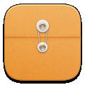 华为手机文件管理器下载最新版_华为手机文件管理器app免费下载安装