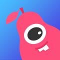 雪梨招聘下载最新版_雪梨招聘app免费下载安装