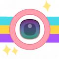 美颜滤拍相机下载最新版_美颜滤拍相机app免费下载安装