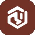 优创好房下载最新版_优创好房app免费下载安装