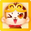 大师兄清理下载最新版_大师兄清理app免费下载安装