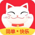 乐赏猫下载最新版_乐赏猫app免费下载安装