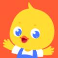 鸭鸭AI课下载最新版_鸭鸭AI课app免费下载安装