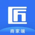 近点匠商家下载最新版_近点匠商家app免费下载安装