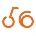 飞哥出行下载最新版_飞哥出行app免费下载安装