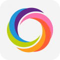 邻友圈下载最新版_邻友圈app免费下载安装