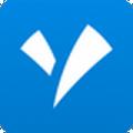 有领下载最新版_有领app免费下载安装