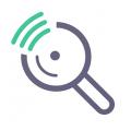 自在找下载最新版_自在找app免费下载安装
