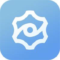 eyeuc破解版下载_eyeuc破解版手游最新版免费下载安装