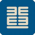 非旦艺术下载最新版_非旦艺术app免费下载安装