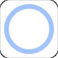 MT管理器转换下载最新版_MT管理器转换app免费下载安装