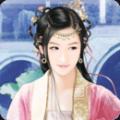 有声小说下载最新版_有声小说app免费下载安装