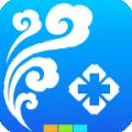 洛阳医保下载最新版_洛阳医保app免费下载安装