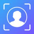 证件照智拍下载最新版_证件照智拍app免费下载安装