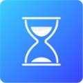 屏幕时间管理下载最新版_屏幕时间管理app免费下载安装